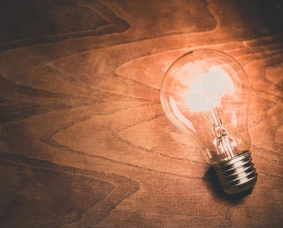 light-bulb-SMALL